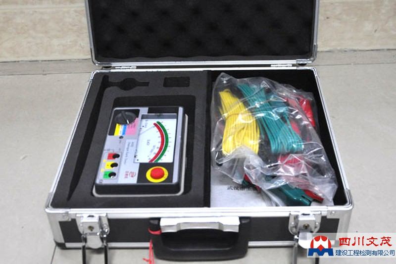 防雷检测仪器A.jpg